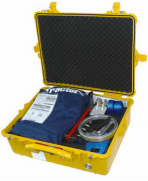 TRACTEL DEROPE UP A KIT 85M