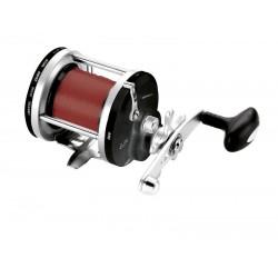 CARRETE LG 500 SELE adcsportshop.com