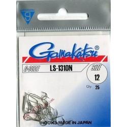 ANZUELO GAMAKATSU 1310N adcsportshop.com