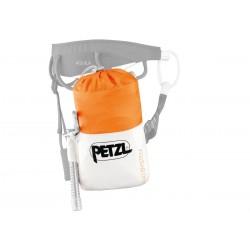 3342540101845 PETZL RAD SYSTEM adcsportshop.com