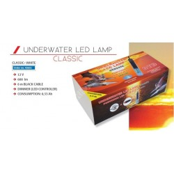 LED LAMP CLASSIC DTD adcsportshop.com