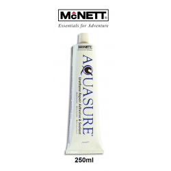 MCNETT AQUASURE 250ML adcsportshop.com