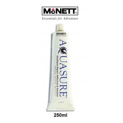 MCNETT AQUASURE 250ML