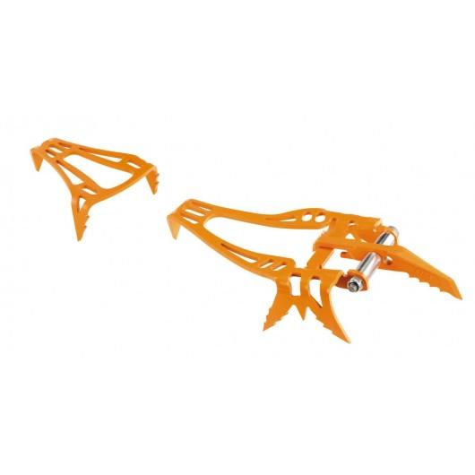 3342540092259 PETZL D-LYNX adcsporthop.com