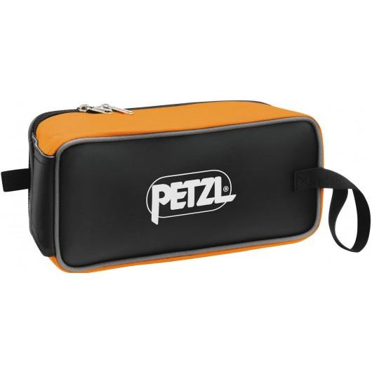 3342540063341 PETZL FAKIR adcsportshop.com