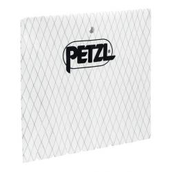 U003AA00 PETZL ULTRALIGHT POUCH adcsportshop.com