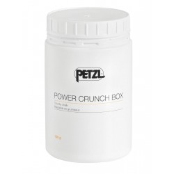 3342540097278 PETZL POWER CRUNCH BOX adcsportshop.com