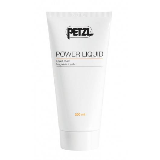 3342540097254 PETZL POWER LIQUID adcsportshop.com