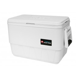 NEVERA IGLOO MARINE ULTRA 25