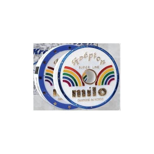 NYLON MILO KREPTON 100 MT