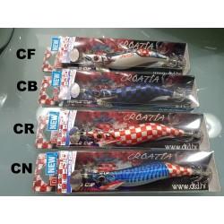 JIBIONERA CRO EGI DTD adcsportshop.com