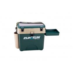 CAJA COMPACT MOD 320 ZUNZUN adcsportshop.com