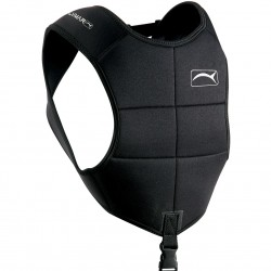 SALVIMAR DROP VEST adcsportshop.com