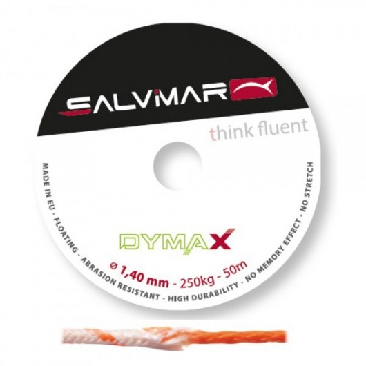 SALVIMAR DYMAX adcsportshop.com
