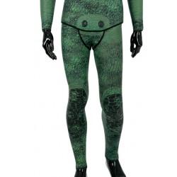 SALVIMAR  NEBULA GREEN PANTALON adcsportshop.com