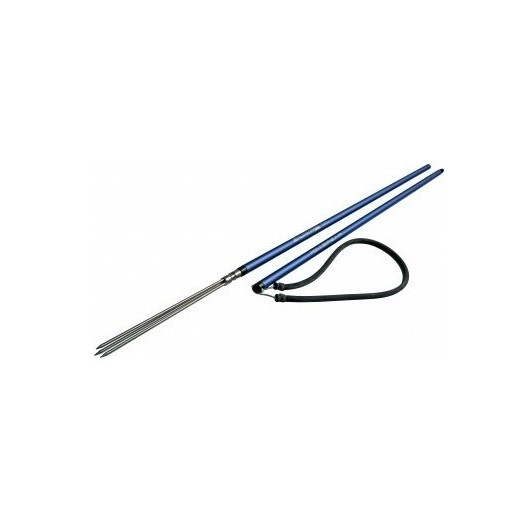 8057685550551 SALVIMAR POLE SPEAR adcsportshop.com
