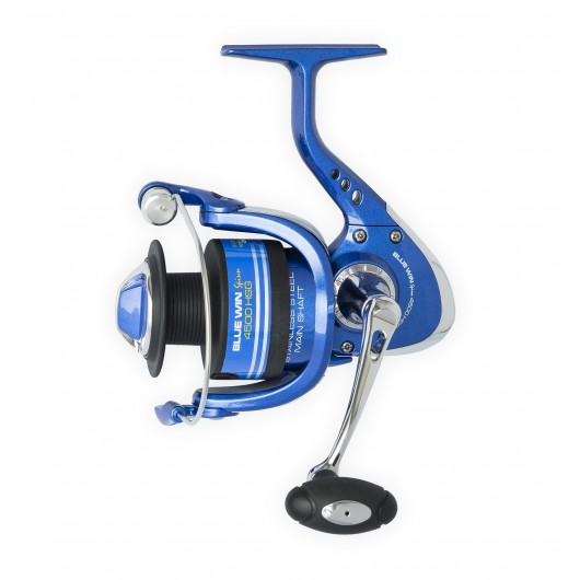 BLUE WIN SPINN HSG CINNETIC adcsportshop.com