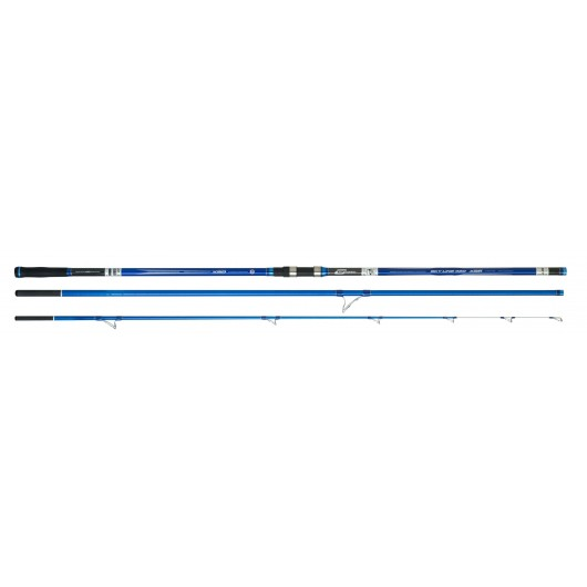 SKY LINE XBR CINNETIC adcsportshop.com