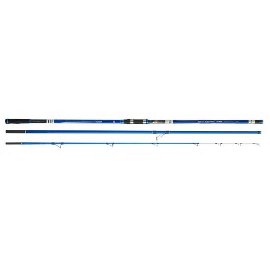 SKY LINE XBR FLEXI-TIP HYBRID CINNETIC adcsportshop.com