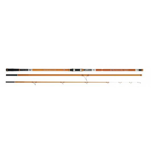 REXTAIL POWER FLEXI-TIP HYBRID CINNETIC adcsportshop.com