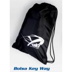 BOLSA KEY WAY YUKI