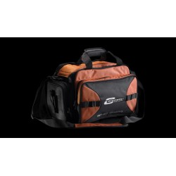 SPINNING SPECIALIST BAG CINNETIC adcsportshop.com