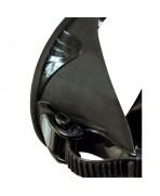 3278551511635 BEUCHAT SUPER COMPENSATOR SILICONA adcsportshop.com