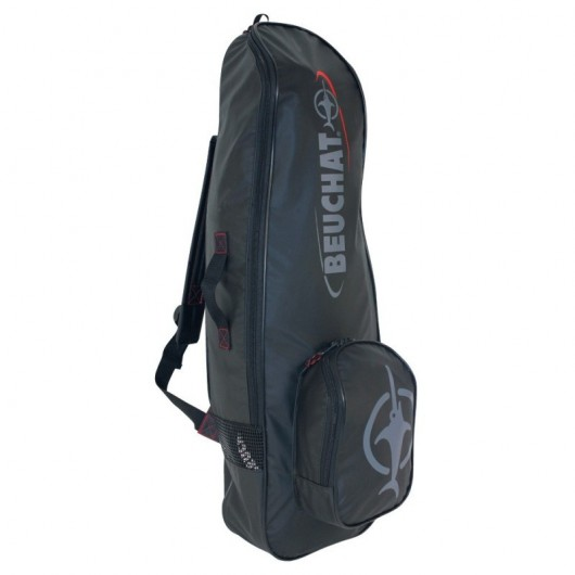 3278551448672 BEUCHAT APNEA BACKPACK adcsportshop.com