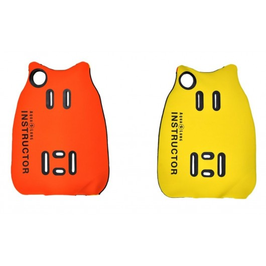 AQUALUNG FUNDA NEOPRENO ALA ROGUE adcsportshop.com