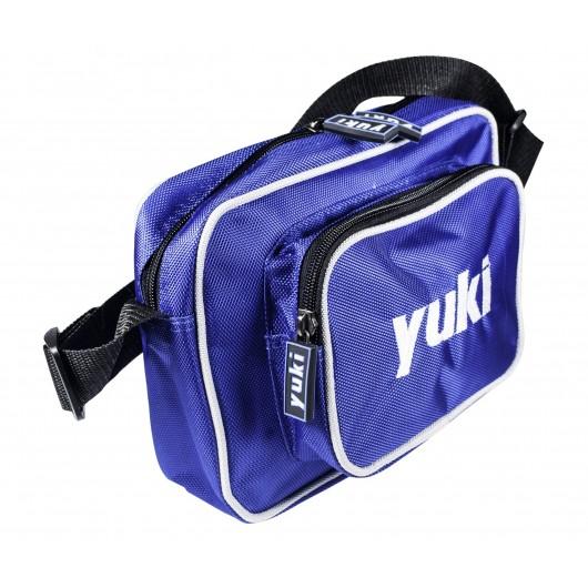 SAMOA YUKI BAG adcsportshop.com