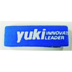CINTA BOBINA YUKI adcsportshop.com