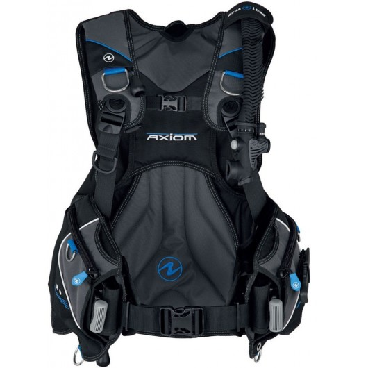 AQUALUNG AXIOM adcsportshop.cpm