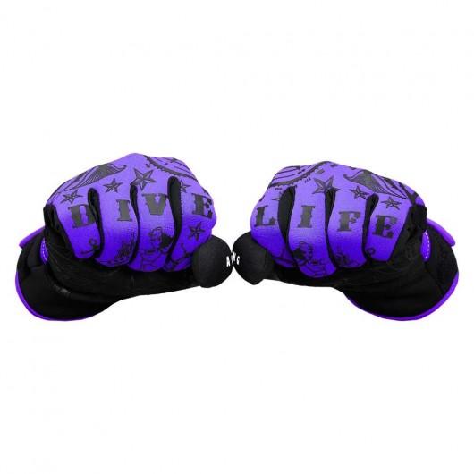 AQUALUNG ADMIRAL III 2MM TWILIGHT/BLACK adcsportshop.com