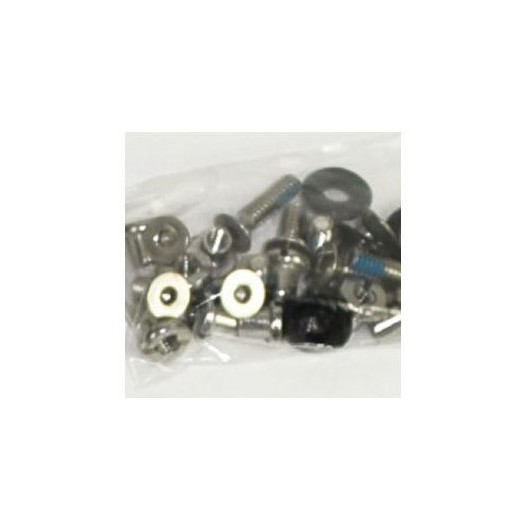 3610040156901 APEKS WSX25 HARDWARE KIT FOR SPINE WING adcsportshop.com