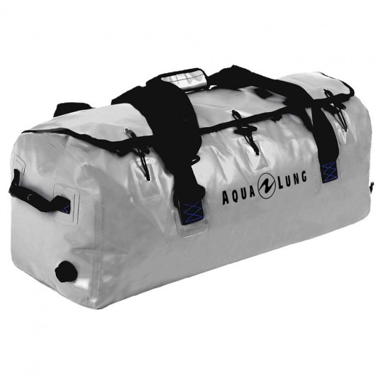 3664372127436 AQUALUNG DEFENSE XL DUFFEL 105L adcsportshop.com