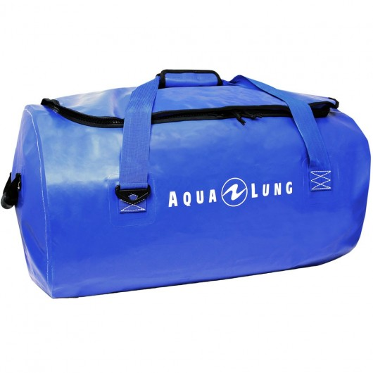 3664372008995 AQUALUNG DEFENSE DUFFEL 85L adcsportshop.com