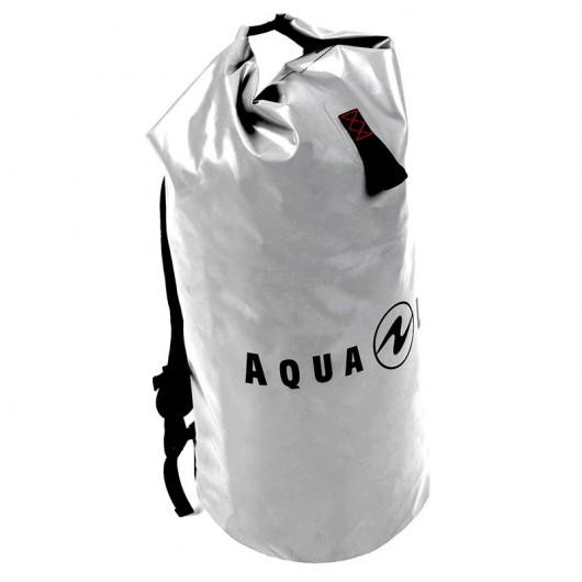 3664372127450 AQUALUNG GRAY DEFENSE 50L adcsportshop.com