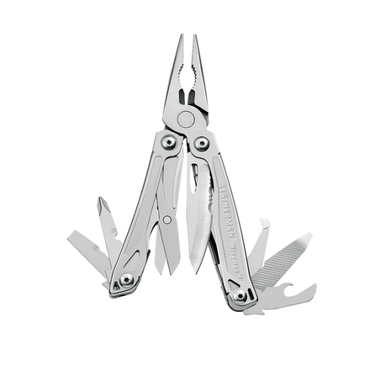 0037447000652 LEATHERMAN WINGMAN adcsportshop.com
