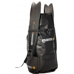 792460054852 MARES ATTACK BACKPACK adcsportshop.com