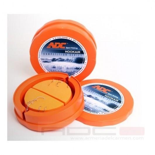 HOOKAIR DA-500 ADC COMPETICION adcsportshop.com