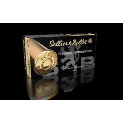 8590690311408 SELLIER BELLOT 44 REM. MAG. SP 240GRS adcsportshop.com