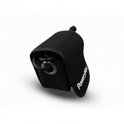 Batería PoweryMax Power Kit PX5 Lowrance adcsportshop.com