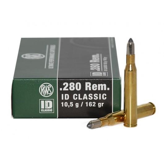 4000294117404 RWS 280 REM ID 162GRS