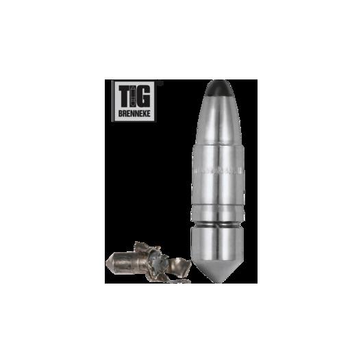 4000294118616 RWS 7X65R TIG 177GRS adcsportshop.com