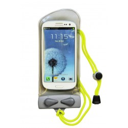 AQUAPAC MÓVIL GPS MINI adcsportshop.com