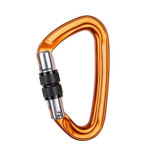 8033971653632 GRIVEL K3N PLUME SCREW LOCK adcsportshop.com