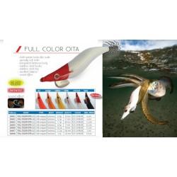 FULL COLOR OITA DTD adcsportshop.com