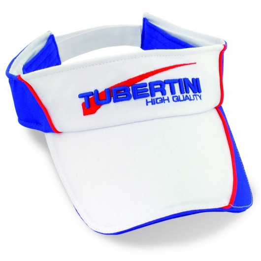 VISERA ROYAL TUBERTINI adcsportshop.com