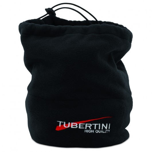 CALIENTACUELLOS MATCH TUBERTINI adcsportshop.com