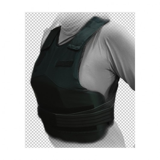RABINTEX GUARDTEX24 adcsportshop.com